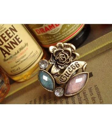 Vintage Retro Ring (5050008)